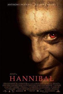 Hannibal film