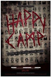 Happy Camp film