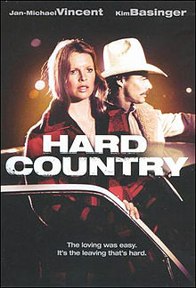 Hard Country film