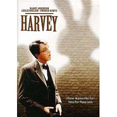 Harvey 1996 film