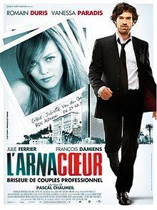 Heartbreaker 2010 film