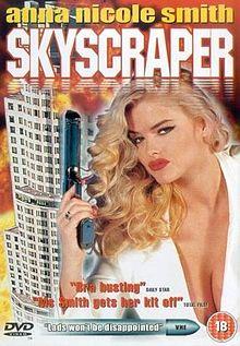 Skyscraper 1996 film