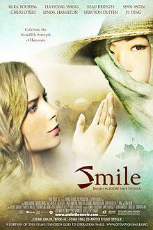 Smile 2005 film