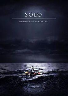 Solo 2008 film