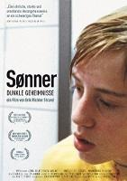 Sons 2006 film