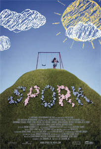 Spork film