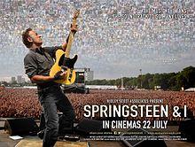 Springsteen I
