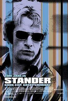 Stander film