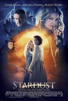 Stardust 2007 film