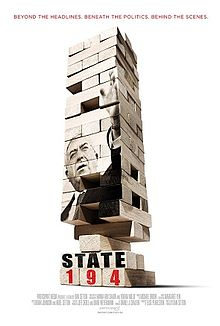 State 194 film