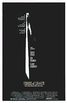 State of Grace film