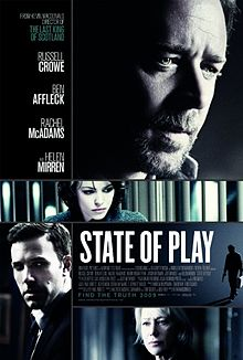 State of Play film