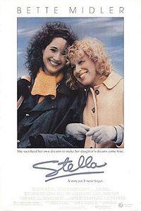 Stella 1990 film