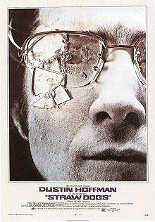 Straw Dogs 1971 film