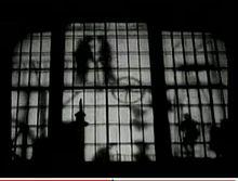 Strike 1925 film