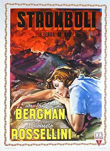 Stromboli film