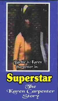 Superstar The Karen Carpenter Story