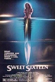 Sweet Sixteen 1983 film