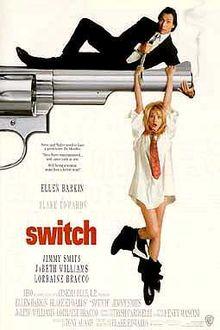 Switch 1991 film