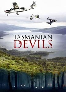 Tasmanian Devils film