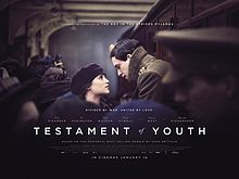 Testament of Youth film