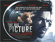 The Big Picture 2010 film