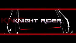 Knight Rider 2008 film