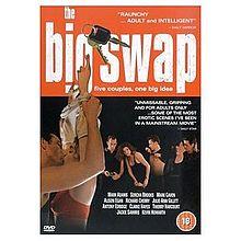 The Big Swap film