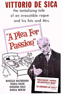 The Bigamist 1956 film