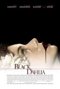 The Black Dahlia film