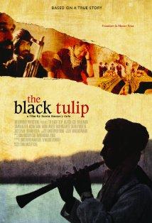 The Black Tulip 2010 film