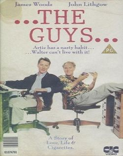 The Boys 1991 film