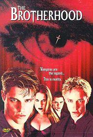 The Brotherhood 2001 film