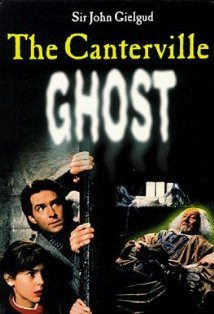 The Canterville Ghost 1986 film