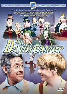The Daydreamer film