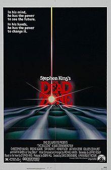 The Dead Zone film