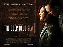 The Deep Blue Sea 2011 film