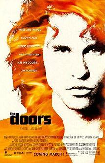The Doors film