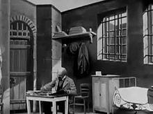 The Dreyfus Affair 1899 film