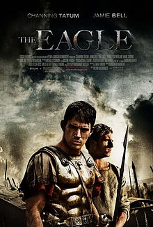 The Eagle 2011 film