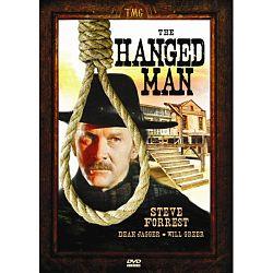 The Hanged Man 1974 film