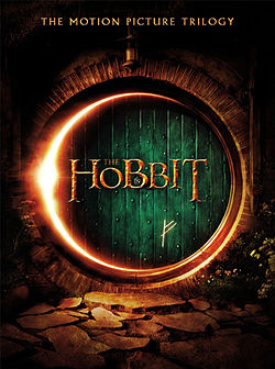 The Hobbit film series