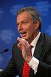 The Hunt for Tony Blair