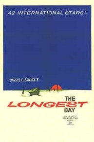 The Longest Day film