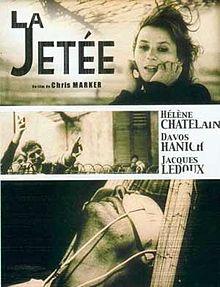La Jet e
