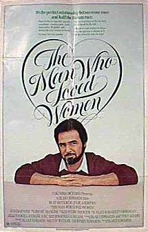 The Man Who Loved Women 1983 film