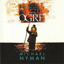The Ogre 1996 film