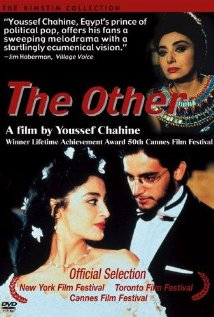 The Other 1999 film