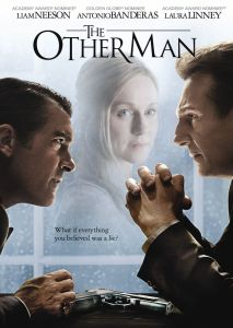 The Other Man 2008 film