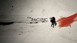 The Pacific TV miniseries